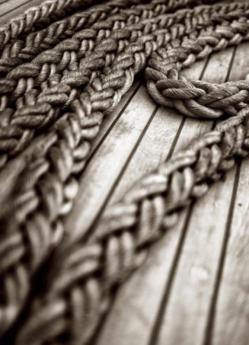JOS-ProductPage-06Rope