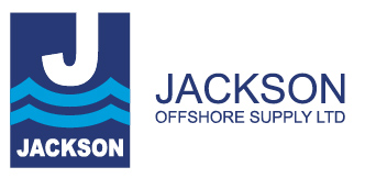 Jackson Offshore Supply